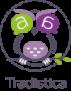 Logo Tradistica